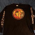 Gorefest Erase 1994 longsleeve TShirt or Longsleeve