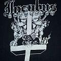 Incubus Demo shirt