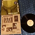 Type o Negative Slow, Deep and Hard first press vinyl Tape / Vinyl / CD / Recording etc