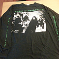Type O Negative  TShirt or Longsleeve