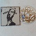 Peste Noire - Peste Noire CD