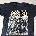 Absurd Asgardsrei shirt