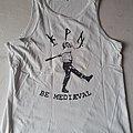 Peste Noire Be medieval shirt