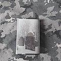 Horna - Tape / Vinyl / CD / Recording etc - Horna / Sacrificia Mortuorum Tape