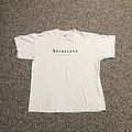 Spineless - TShirt or Longsleeve - Spineless - Painfields Shirt