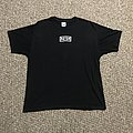 Nine Inch Nails - TShirt or Longsleeve - Nine Inch Nails - Logo Shirt