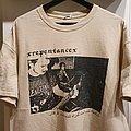 xRepentancex t-shirt
