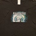 Killswitch Engage - Winter Tour 2005 TShirt or Longsleeve