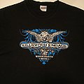 Killswitch Engage - Massachusetts metal 2005 TShirt or Longsleeve