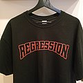 Regression H8000 95-97 TShirt or Longsleeve