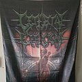 Cerebral Effusion flag Other Collectable
