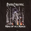 King Of All Kings TShirt or Longsleeve