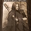 Burzum  Other Collectable
