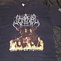 Lords Of The Nightrealm  TShirt or Longsleeve