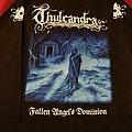 Thulcandra - TShirt or Longsleeve - Fallen Angels Dominion