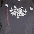 The Satanic Inquisition  TShirt or Longsleeve