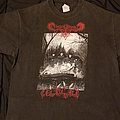To Embrace The Vampyric Blood TShirt or Longsleeve