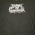 Spawn Of Possession  TShirt or Longsleeve