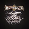 Bolt thrower - enter realm of chaos TShirt or Longsleeve
