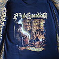 Blind Guardian - Tales From The Twilight World LS TShirt or Longsleeve