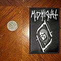 Midnight (Patch)