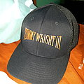 Tommy Wright III (Hat)