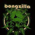 Bongzilla T-Shirt