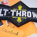 Patch - backpatch for SlamterA