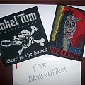 Patch - Patches  for Bayernpirat