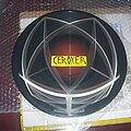 Deicide - Tape / Vinyl / CD / Recording etc - DEICIDE Picture Disc 1992
