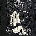 Alcest - TShirt or Longsleeve - Alcest - Les jardins de minuit