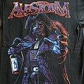 Alestorm - TShirt or Longsleeve - Alestorm Darth Vader