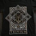 Trivium - Beyond Oblivion TShirt or Longsleeve