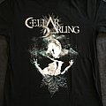 Cellar Darling - TShirt or Longsleeve - Cellar Darling - Black Moon