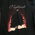 Nightwish - TShirt or Longsleeve - Nightwish - Angels Fall First - Decades Europe Tour 2018