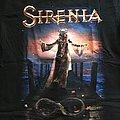 Sirenia - Arcane Astral Aeons TShirt or Longsleeve