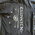 Eluveitie - Hooded Top - Eluveitie - Origins