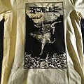 Bataille - TShirt or Longsleeve - Bataille Horse falling