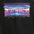 Dragonforce - TShirt or Longsleeve - DragonForce - Extreme Power Metal