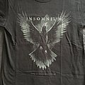 Insomnium - Song of the Blackest Bird
