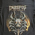 Graspop Metal Meeting 2019 Bat
