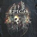 Epica - The Quantum Enigma TShirt or Longsleeve