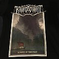 Kaatarakt - TShirt or Longsleeve - Kaatarakt - Echoes of the Past