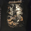 Blind Guardian - TShirt or Longsleeve - Blind Guardian - Prophecies