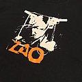 Zao shirt