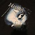 Himsa shirt