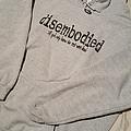 Disembodied Hoodie TShirt or Longsleeve