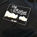 The Swarm shirt