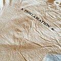 XproclamationX shirt