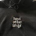 Razel got her wings hoodie  TShirt or Longsleeve